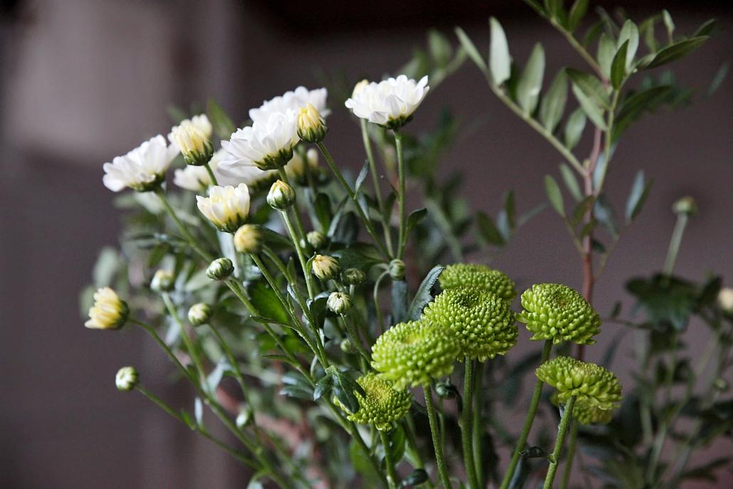 jarni-kvety-diy