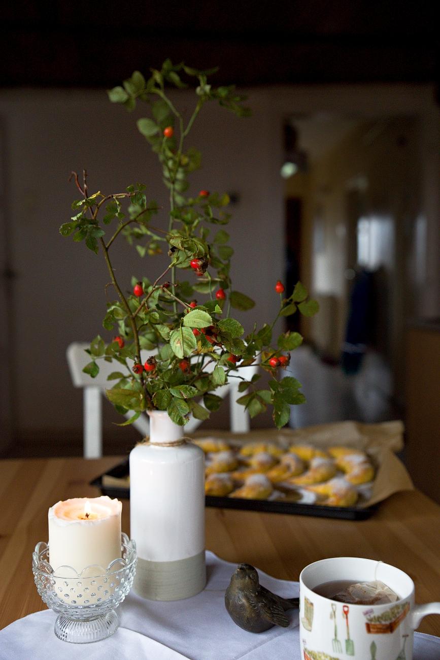 podzimni-dekorace