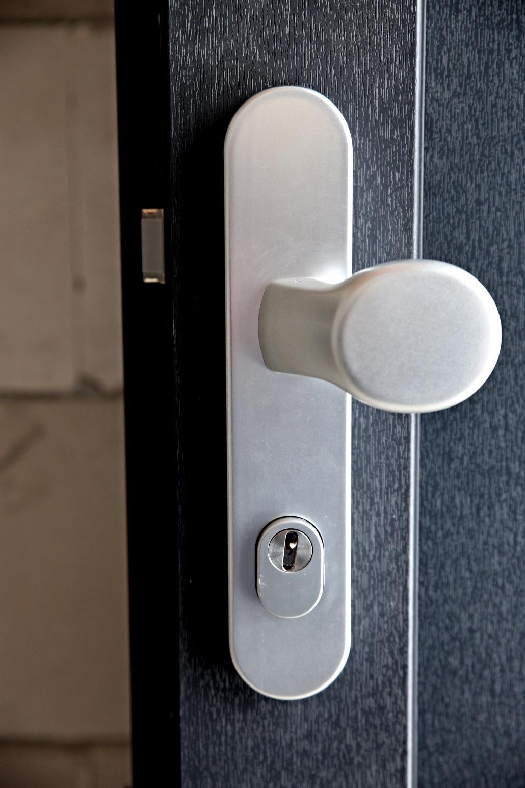 dvere-pasiv