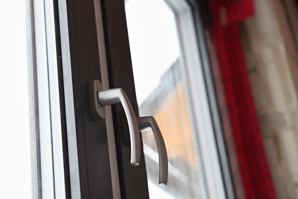 hlinikova-okna