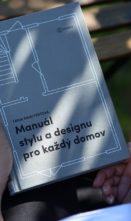 Manuál stylu a designu pro každý domov – recenze