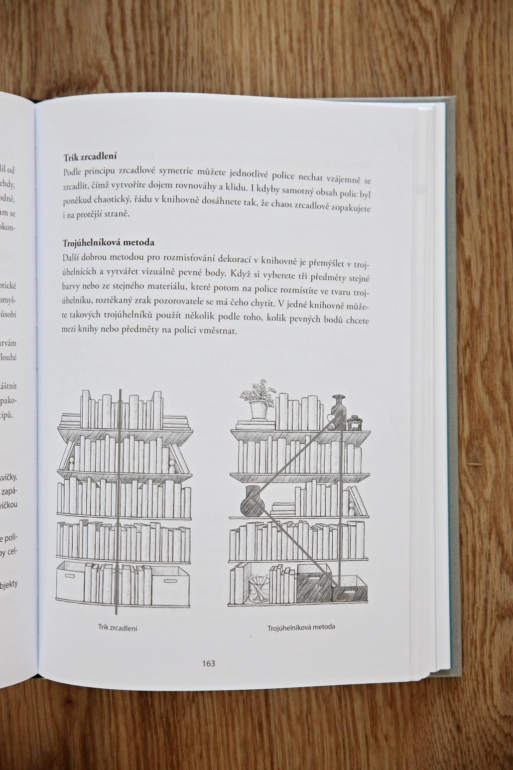 usporadani-knihovny