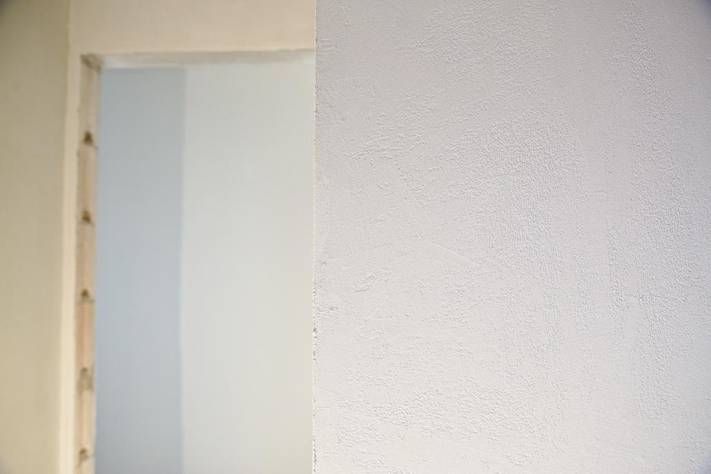beton-efekt-koupelna