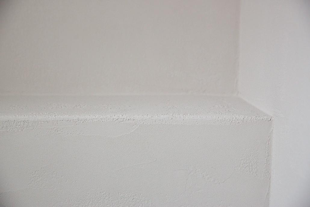 beton-efekt-primalex