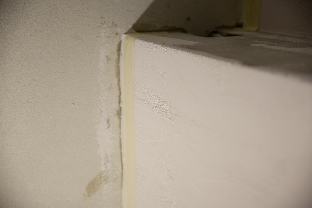 beton efekt