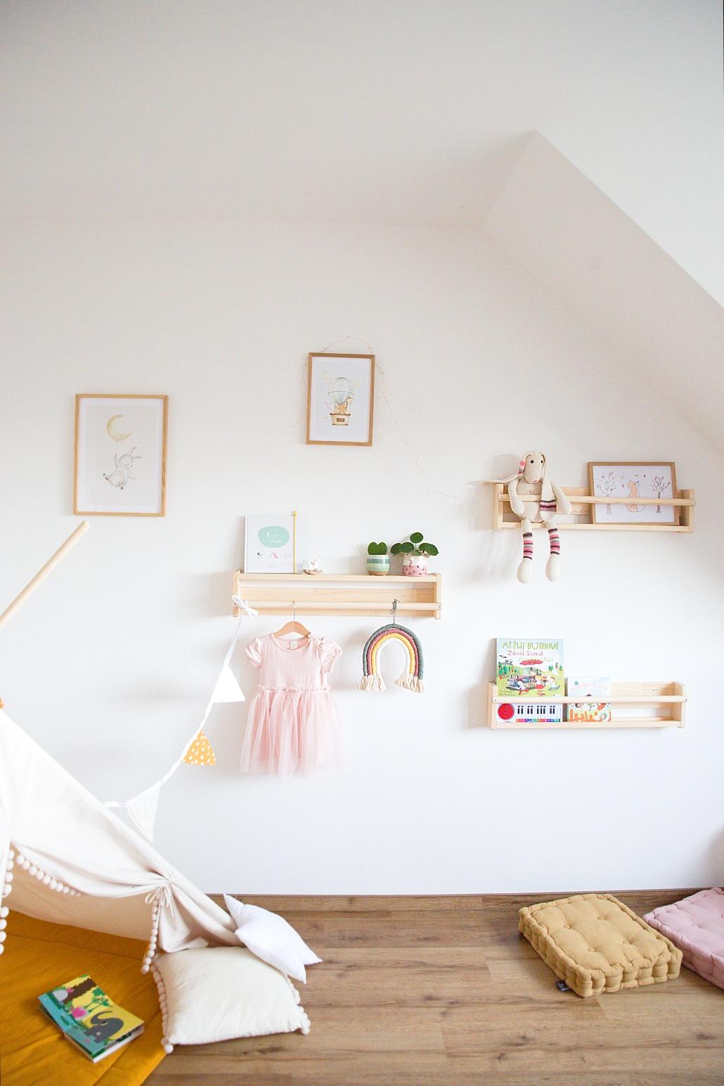 dekorace-do-detskeho-pokoje