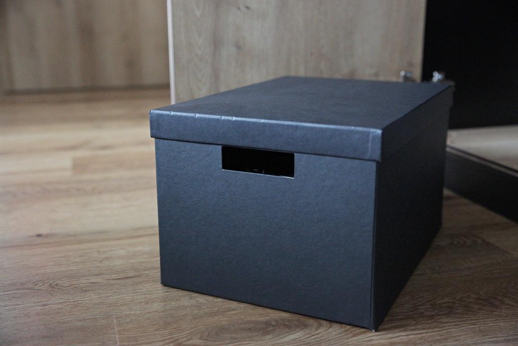 ulozne-krabice